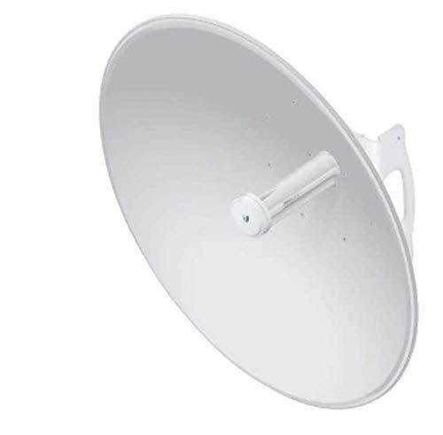 Ap UBIQUITI PowerBeam AC 29dBi 5GHz 802.11ac 450+ Mbps, GigE PoE, 620mm Dish Ref.