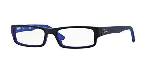 Ray-Ban Gafas de vista RX 5246