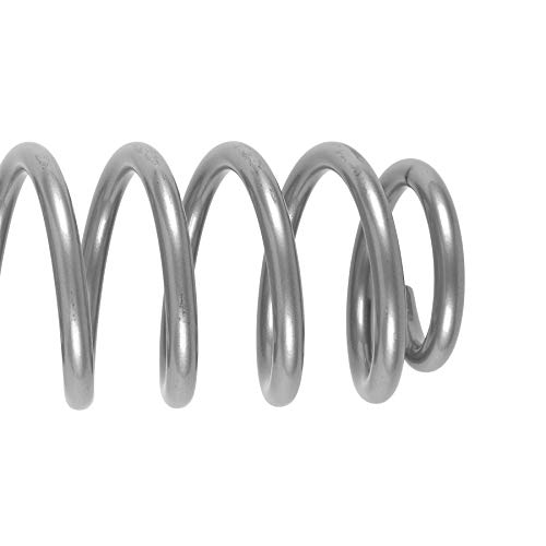 Rubicon Express RE1310 4.5  Coil Spring for Jeep XJ - Pair