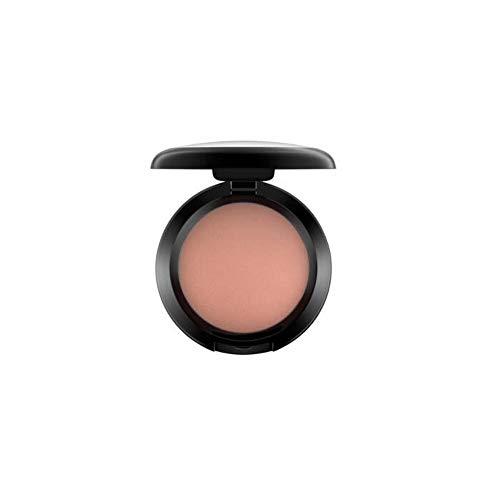 Mac Mac Powder Blush Desert Gingerly 6Gr - 1 Unidad