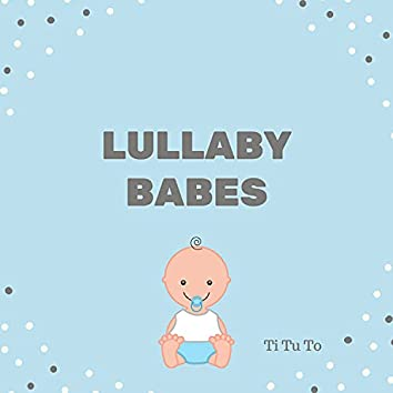 Lullaby Babes