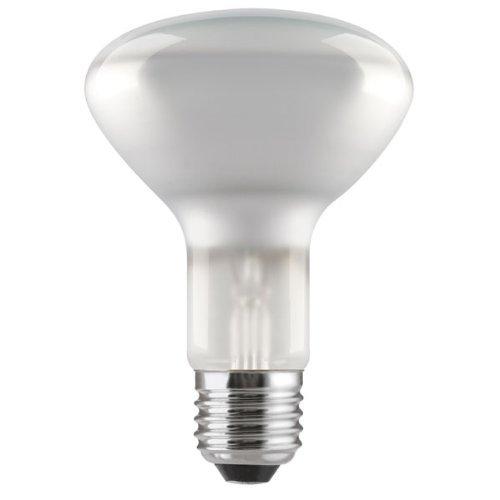 Sylvania Reflektorlampe R95 75W E27 0015600
