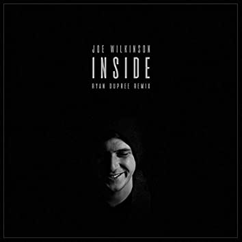 Inside (Remix)