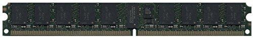Cisco Zugelassen mem-2951–512u2gb–2GB Dram Speicher für Cisco 2951ISR