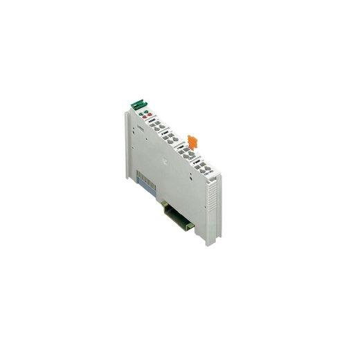 Wago SPS-Digitaleingangsmodul 750-432 1 St.