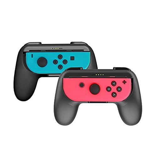 Switch Mario Kart Switch Wii Regolatore di Ruote da Corsa Manopole per Design Ergonomico Interruttore Mario Kart
