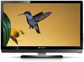 Packard Bell Maestro 240 TV EU Pantalla para PC 61 cm (24