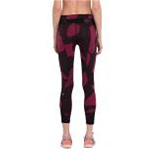 HYHAN Yoga Broek Meisje Strakke Comfortabele Ademende Casual Mode Geschikt voor Outdoor en Indoor Sporten, m