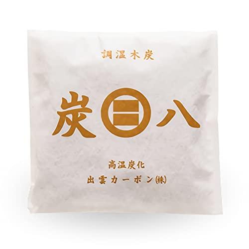 出雲カーボン炭八スマート小袋1袋