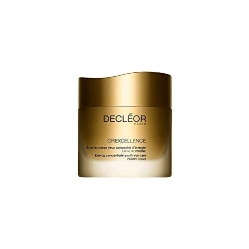 Decleor Absolu De Creme Yeux 15 ml