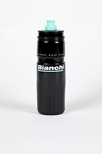 BIANCHI - Borraccia termica NANOFLY by Elite, capacità 500 ml, codice C9010139