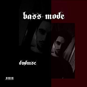 Bass Mode