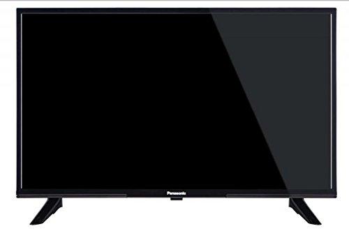 """Panasonic TX-40C200E 40"""" Full HD Black LED TV - LED TVs (Full HD, A+, Black, 1920 x 1080 pixels, Flat, DVB-C, DVB-T)"""