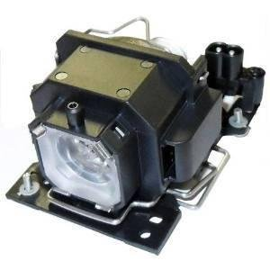 Proyector lámpara bombilla RLC-027 lámpara para proyector