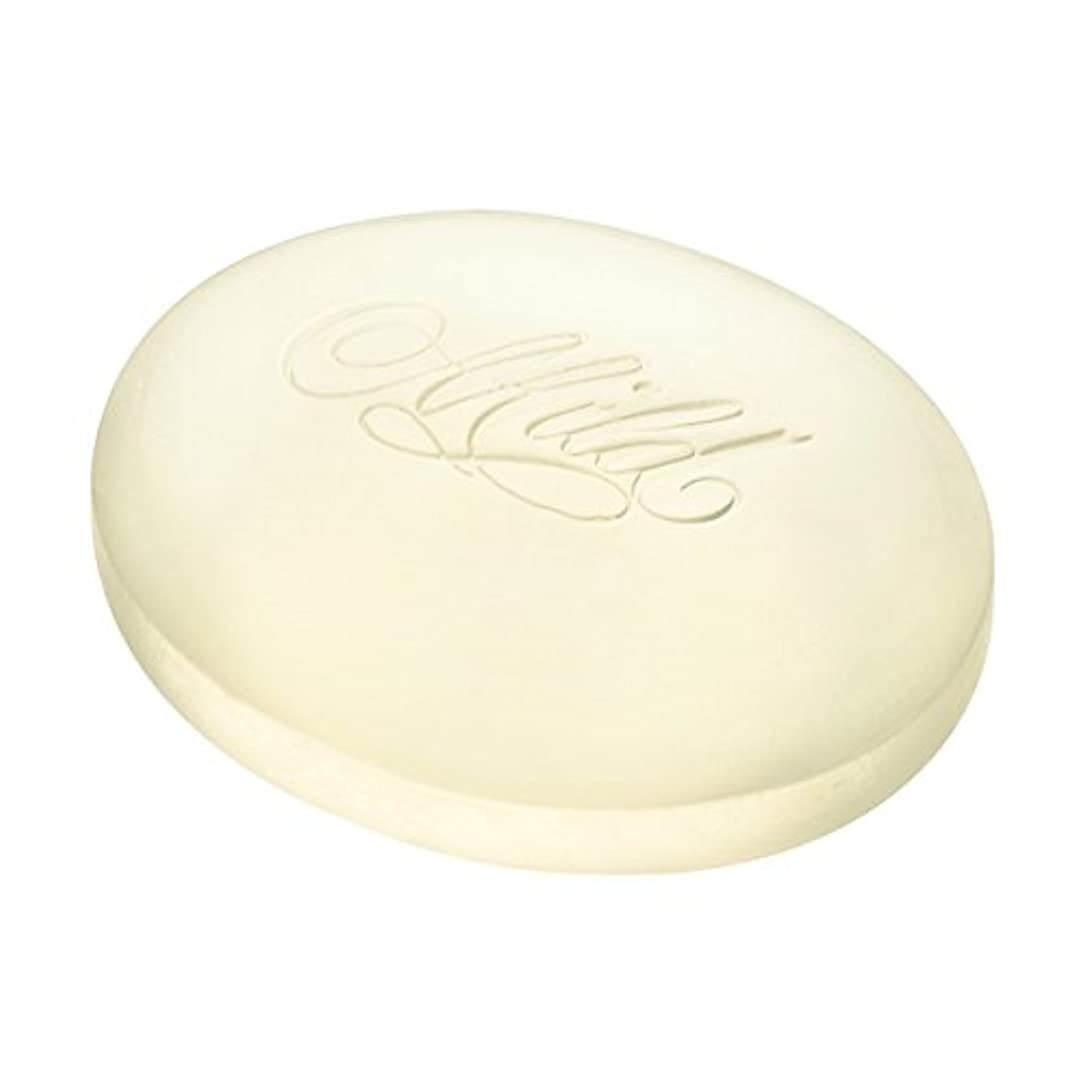くま忘れるアッパー資生堂 マイルドケーキ 標準重量100g