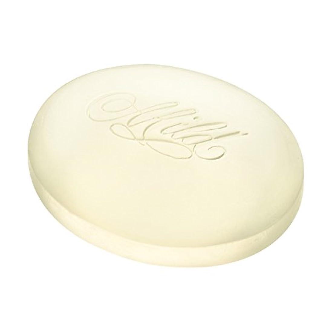 ごちそう逆に印をつける資生堂 マイルドケーキ 標準重量100g