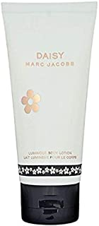 Best daisy marc jacobs 75 ml Reviews