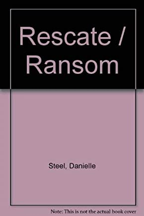 Rescate / Ransom