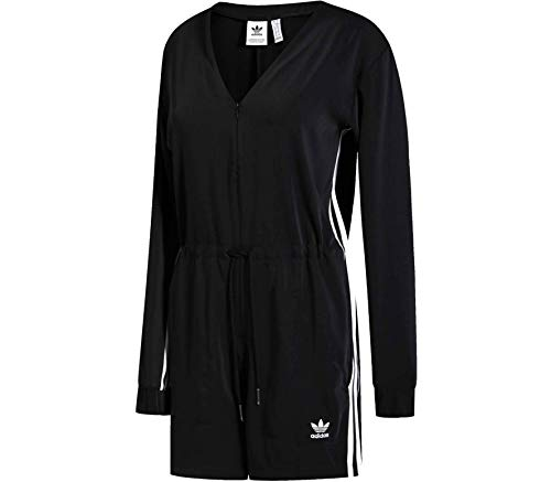Kombinezon adidas Originals Jumpsuit FL4060 - 40