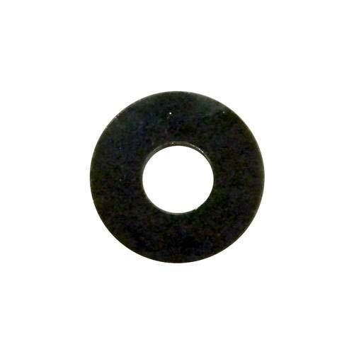 Ridgid/Ryobi Replacement Part 412011701 FLAT WASHER 1/4'xD16x1t