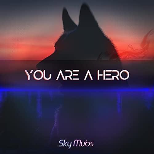 Sky Mubs
