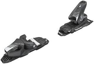 Tyrolia Kids Ski Bindings Downhill Alpine Adjustable ski bindings SLR 4.5 AC Black/White 2019 New