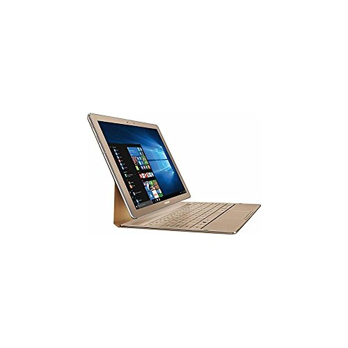 Compare Samsung Galaxy TabPro S (887276182308) vs other laptops