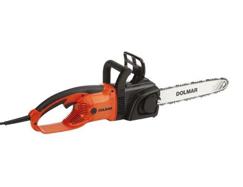 Dolmar 701226011, Motosega elettrica ES-163A con catena di ricambio