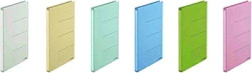 Platzspar-Ordner ZeroMax pink ausziehbare Rückenbreite von 1-10cm(Liefermenge=2)