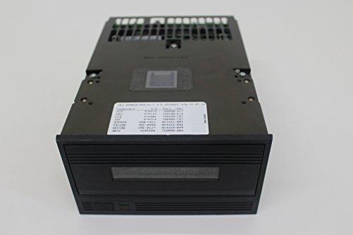 : 8500 Exabyte 8500 EXABYTE 8500