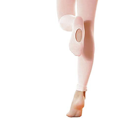 Dance Tights For Girls 1//3 Pairs BOOPH Toddler Student Footed Ballet Class School Legging Tights Stockings
