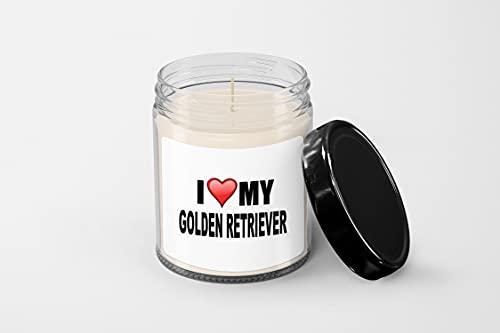 La mejor selección de Perfume I Love Love para comprar online. 5
