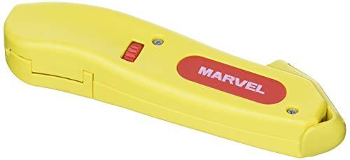 マーベル(MARVEL) ケーブルストリッパー MC-012