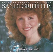sandi griffiths