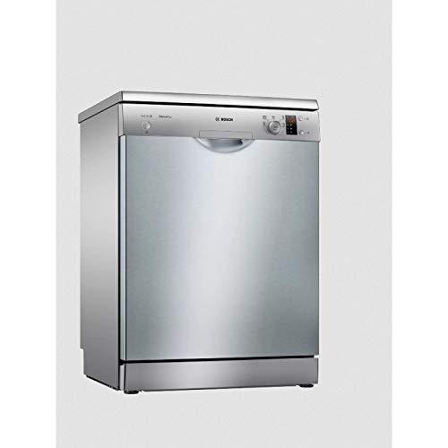 Bosch Dishwasher SMS25AI03E