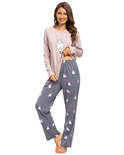 Pijama Chica Marca GOSO