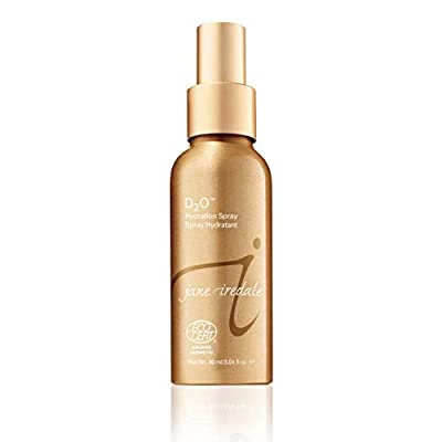 jane iredale D2o Hydration