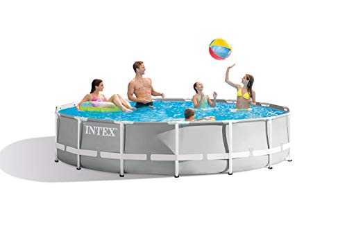 Best Deals On Above Ground Swimming Pools