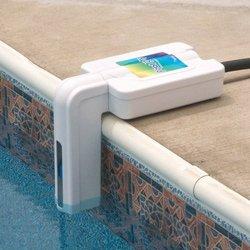 Sentry Pool Water Leveler