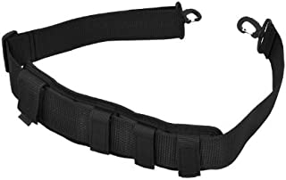 HAZARD 4 2-Inch Shoulder Strap with Removable Pad