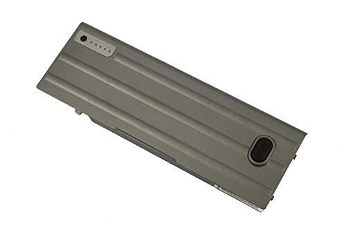 PowerSmart 5200mAh 11.10V Li-ion Battery for Dell KD492, KD494, KD495, NT379, PC764, PC765, PD685, RD300, RD301, TC030, TD116, TD117, TD175, TG226, UD088