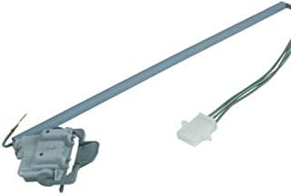 Aftermarket Replacement for Roper 3949237 Washing Machine Lid Switch