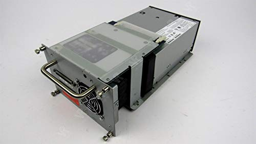 DELL NF678 LTO3 IN SLED FOR PV132T 400/800GB MODULE