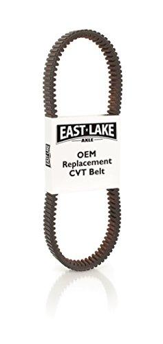 East Lake Axle front cv axles set compatible with Polaris Scrambler 400//500 1995 1996 1997 1998 1999 2000 2001 2002 2003 2004 2005 2006 2007 2008 2009