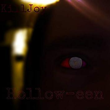 Hollow-Een