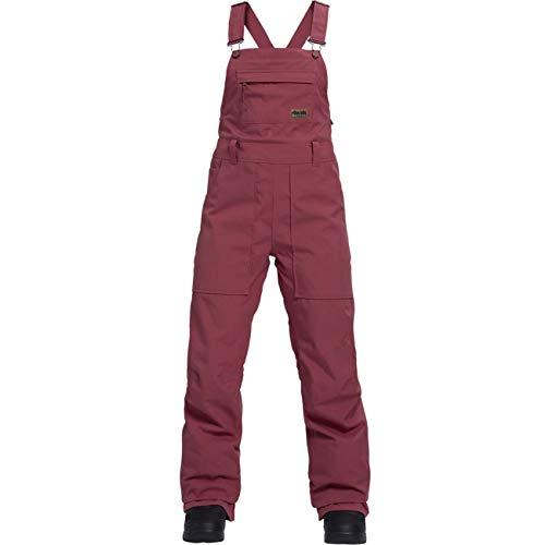Burton Damen Snowboard Hose Avalon Bib Pants