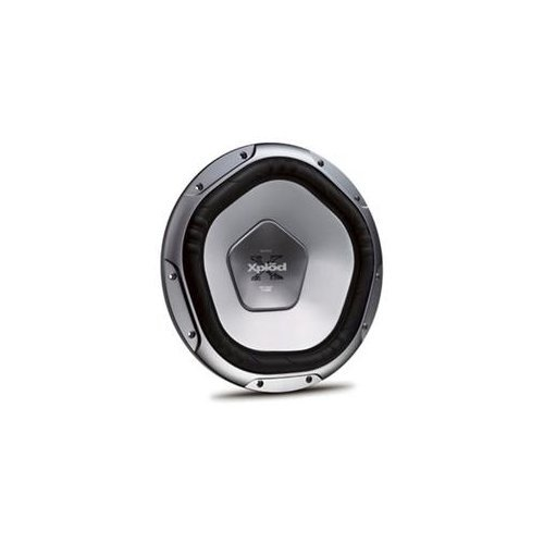Sony XSLD105P5 10-Inch Subwoofer