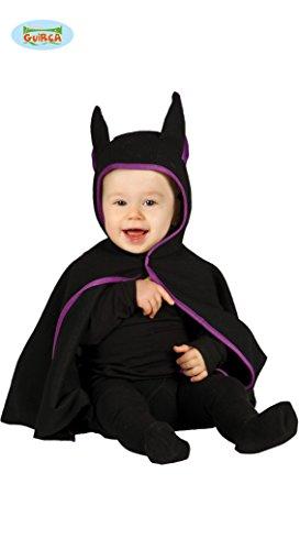 Guirca - Costume da pipistrello per neonato