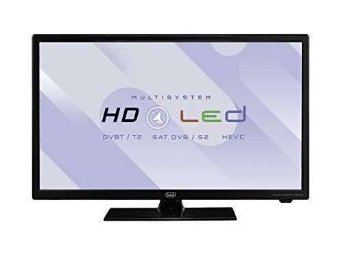 31pCdAjn4pL Le migliori 10 TV e la guida su quale comprare