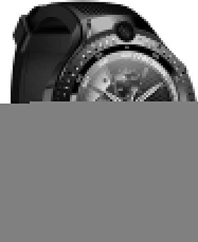 JIAJBG Fitness Tracker 5Mp + 5Mp Double Camera Thor 4 Dual Smart Watch Hombres Tarjeta de Sim de la Frecuencia Del Corazón Gps 4G 1Gb + 16Gb Smartwatch con Múltiples Modos de Deport